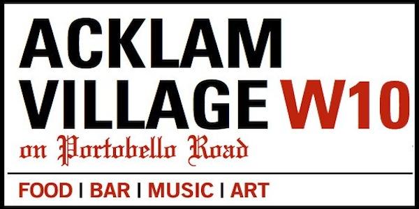 acklam-village-.jpg